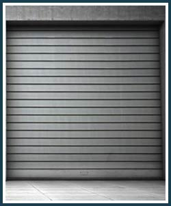 Garage Door Shop Gary, IN 219-226-6006